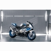 2013 Bmw Hp4 Bike