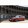 2013 Bmw M6 Coupe Hd Wallpapers