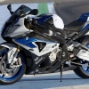 Download 2013 bmw s1000rr hp4 wallpaper, 2013 bmw s1000rr hp4 wallpaper  Wallpaper download for Desktop, PC, Laptop. 2013 bmw s1000rr hp4 wallpaper HD Wallpapers, High Definition Quality Wallpapers of 2013 bmw s1000rr hp4 wallpaper.