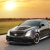 Download 2013 cadillac cts v hd wallpapers Wallpapers, 2013 cadillac cts v hd wallpapers Wallpapers Free Wallpaper download for Desktop, PC, Laptop. 2013 cadillac cts v hd wallpapers Wallpapers HD Wallpapers, High Definition Quality Wallpapers of 2013 cadillac cts v hd wallpapers Wallpapers.