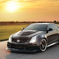 2013 Cadillac Cts V Hd Wallpapers