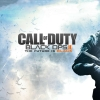 Download 2013 Call Of Duty Black Ops 2 Wallpaper, 2013 Call Of Duty Black Ops 2 Wallpaper Free Wallpaper download for Desktop, PC, Laptop. 2013 Call Of Duty Black Ops 2 Wallpaper HD Wallpapers, High Definition Quality Wallpapers of 2013 Call Of Duty Black Ops 2 Wallpaper.