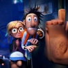 Download 2013 Cloudy With A Chance Of Meatballs 2, 2013 Cloudy With A Chance Of Meatballs 2 Hd Wallpaper download for Desktop, PC, Laptop. 2013 Cloudy With A Chance Of Meatballs 2 HD Wallpapers, High Definition Quality Wallpapers of 2013 Cloudy With A Chance Of Meatballs 2.