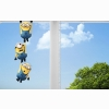 2013 Despicable Me 2 Minions Wallpapers