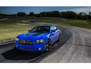 2013 Dodge Charger Dayton Hd Wallpapers