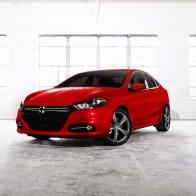 2013 Dodge Dart 2 Hd Wallpapers