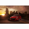 2013 Dodge Dart Hd Wallpapers