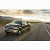 2013 Dodge Ram Heavy Duty Hd Wallpapers