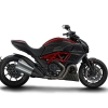 Download 2013 ducati diavel carbon wallpaper, 2013 ducati diavel carbon wallpaper  Wallpaper download for Desktop, PC, Laptop. 2013 ducati diavel carbon wallpaper HD Wallpapers, High Definition Quality Wallpapers of 2013 ducati diavel carbon wallpaper.