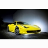 2013 Ferrari 458 Italia Vorsteiner Hd Wallpapers
