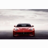 2013 Ferrari F12berlinetta 3 Hd Wallpapers