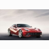 2013 Ferrari F12berlinetta Hd Wallpapers