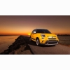 2013 Fiat 500l 3 Hd Wallpapers