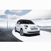 2013 Fiat 500l Hd Wallpapers