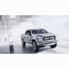 2013 Ford Atlas C Hd Wallpapers