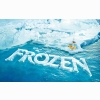 2013 Frozen Movie Latest Hd Wallpaper