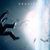 Download 2013 Gravity Movie Hd Wallpapers, 2013 Gravity Movie Hd Wallpapers Hd Wallpaper download for Desktop, PC, Laptop. 2013 Gravity Movie Hd Wallpapers HD Wallpapers, High Definition Quality Wallpapers of 2013 Gravity Movie Hd Wallpapers.