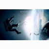 2013 Gravity Movie Hd Wallpapers