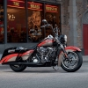 Download 2013 harley davidson flhr king, 2013 harley davidson flhr king  Wallpaper download for Desktop, PC, Laptop. 2013 harley davidson flhr king HD Wallpapers, High Definition Quality Wallpapers of 2013 harley davidson flhr king.