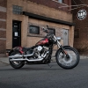 Download 2013 harley davidson fxs, 2013 harley davidson fxs  Wallpaper download for Desktop, PC, Laptop. 2013 harley davidson fxs HD Wallpapers, High Definition Quality Wallpapers of 2013 harley davidson fxs.