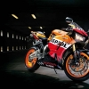 Download 2013 honda cbr 600rr repsol, 2013 honda cbr 600rr repsol  Wallpaper download for Desktop, PC, Laptop. 2013 honda cbr 600rr repsol HD Wallpapers, High Definition Quality Wallpapers of 2013 honda cbr 600rr repsol.