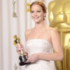 Download 2013 jennifer lawrence at oscars wallpaper 02 wallpapers, 2013 jennifer lawrence at oscars wallpaper 02 wallpapers  Wallpaper download for Desktop, PC, Laptop. 2013 jennifer lawrence at oscars wallpaper 02 wallpapers HD Wallpapers, High Definition Quality Wallpapers of 2013 jennifer lawrence at oscars wallpaper 02 wallpapers.