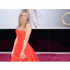 2013 Jennifer Lawrence At Oscars Wallpaper 03 Wallpapers