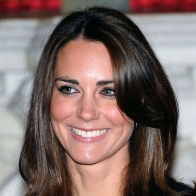 2013 Kate Middleton Wallpapers Wallpapers