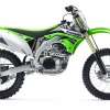 Download 2013 kawasaki moto cross, 2013 kawasaki moto cross  Wallpaper download for Desktop, PC, Laptop. 2013 kawasaki moto cross HD Wallpapers, High Definition Quality Wallpapers of 2013 kawasaki moto cross.
