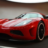 2013 Koenigsegg Agera R Hd Wallpapers