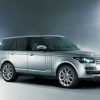 Download 2013 land rover range rove, 2013 land rover range rove  Wallpaper download for Desktop, PC, Laptop. 2013 land rover range rove HD Wallpapers, High Definition Quality Wallpapers of 2013 land rover range rove.