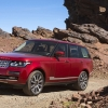 Download 2013 land rover range rover in morocco, 2013 land rover range rover in morocco  Wallpaper download for Desktop, PC, Laptop. 2013 land rover range rover in morocco HD Wallpapers, High Definition Quality Wallpapers of 2013 land rover range rover in morocco.