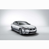 2013 Lexus Gs 450h Hd Wallpapers
