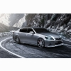 2013 Lexus Gs350 F Sport Hd Wallpapers
