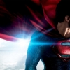 Download 2013 Man Of Steel Movie Hd Wallpapers, 2013 Man Of Steel Movie Hd Wallpapers Free Wallpaper download for Desktop, PC, Laptop. 2013 Man Of Steel Movie Hd Wallpapers HD Wallpapers, High Definition Quality Wallpapers of 2013 Man Of Steel Movie Hd Wallpapers.