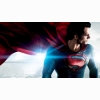2013 Man Of Steel Movie Hd Wallpapers