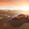 Download 2013 mclaren p1 hd wallpapers Wallpapers, 2013 mclaren p1 hd wallpapers Wallpapers Free Wallpaper download for Desktop, PC, Laptop. 2013 mclaren p1 hd wallpapers Wallpapers HD Wallpapers, High Definition Quality Wallpapers of 2013 mclaren p1 hd wallpapers Wallpapers.