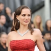 Download 2013 natalie portman wallpapers, 2013 natalie portman wallpapers  Wallpaper download for Desktop, PC, Laptop. 2013 natalie portman wallpapers HD Wallpapers, High Definition Quality Wallpapers of 2013 natalie portman wallpapers.