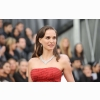2013 Natalie Portman Wallpapers