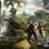 Download 2013 oz the great and powerful movie wallpaper, 2013 oz the great and powerful movie wallpaper Free Wallpaper download for Desktop, PC, Laptop. 2013 oz the great and powerful movie wallpaper HD Wallpapers, High Definition Quality Wallpapers of 2013 oz the great and powerful movie wallpaper.