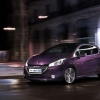 Download 2013 peugeot 208 xy hd wallpapers Wallpapers, 2013 peugeot 208 xy hd wallpapers Wallpapers Free Wallpaper download for Desktop, PC, Laptop. 2013 peugeot 208 xy hd wallpapers Wallpapers HD Wallpapers, High Definition Quality Wallpapers of 2013 peugeot 208 xy hd wallpapers Wallpapers.