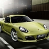 Download 2013 porsche cayman r hd wallpapers Wallpapers, 2013 porsche cayman r hd wallpapers Wallpapers Free Wallpaper download for Desktop, PC, Laptop. 2013 porsche cayman r hd wallpapers Wallpapers HD Wallpapers, High Definition Quality Wallpapers of 2013 porsche cayman r hd wallpapers Wallpapers.