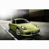 2013 Porsche Cayman R Hd Wallpapers