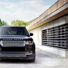 Download 2013 range rover, 2013 range rover  Wallpaper download for Desktop, PC, Laptop. 2013 range rover HD Wallpapers, High Definition Quality Wallpapers of 2013 range rover.