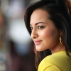 Download 2013 sonakshi sinha, 2013 sonakshi sinha  Wallpaper download for Desktop, PC, Laptop. 2013 sonakshi sinha HD Wallpapers, High Definition Quality Wallpapers of 2013 sonakshi sinha.