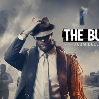 2013 The Bureau Xcom Declassified