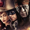 Download 2013 The Lone Ranger Movie Hd Wallpapers, 2013 The Lone Ranger Movie Hd Wallpapers Hd Wallpaper download for Desktop, PC, Laptop. 2013 The Lone Ranger Movie Hd Wallpapers HD Wallpapers, High Definition Quality Wallpapers of 2013 The Lone Ranger Movie Hd Wallpapers.