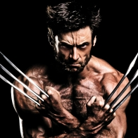 2013 The Wolverine Wallpapers