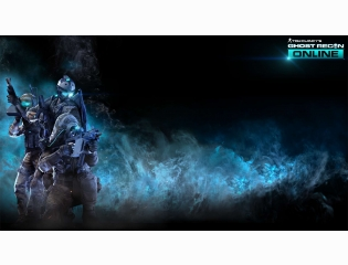 2013 Tom Clancy 039 S Ghost Recon Online
