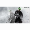 2013 Tom Clancy 039 S Splinter Cell Blacklist
